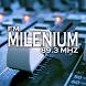FM Milenium Balcarce by VeemeSoft