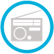 MHN Radio by Avialdo Solutions