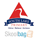 South Lake Primary School by Skoolbag