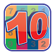 Get 10 - Number Puzzle Game by Super Devs