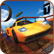 Car Stunt Race Driver 3D by Tapinator, Inc. (Ticker: TAPM)