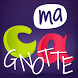 Ma Cagnotte by VIGICORP