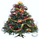 Countdown Till Christmas. by Robert Salvatore