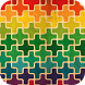 Zigzag Wallpapers by Dabster Software
