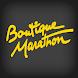 Boutique Marathon by Active Developpement