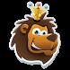 King Jouet by Profil-Web
