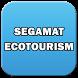 SEGAMAT ECOTOURISM