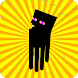 Enderman Pet Mod for MCPE