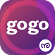 GoGo Радио by Mongol Content