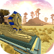 BuildCraft: Egypt Pyramid by WaterCraft,Inc.