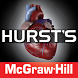 Hurst's the Heart Manual 12 Ed by MedHand Mobile Libraries