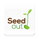 Seed Out by Seed Out