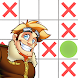 Logic Puzzles - Brain Fun by Egghead Games