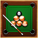 POOL 8 BALL BY FORTEGAMES by Fortegames