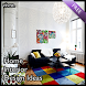 Home Interior Design Ideas by Galvivre