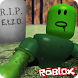 Ultimate Escape the Zombie Obby Roblox hint by KosioraGames Studio