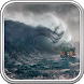 Tsunami Pack 2 Wallpaper by MasterLwp