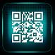 QR Code Scanner - QR Reader by Mobinet