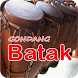 Lagu Gondang Batak by studio smart