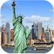 New York Wallpaper by Wallpaper Around The World