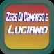 Zeze Di Camargo e Luciano 2017 by Devfaiz