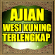 Ajian Wesi Kuning Terlengkap by 1001 Hadist Shahih