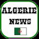 Algerie News by anasshani