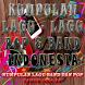Kumpulan Lagu Band dan Pop Indo Terpopuler Th 2000