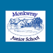 Monkwray Junior School by Parent Apps