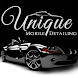 Unique Mobile Detailing by LA Live Apps