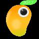 Mango Camera Sweet Selfie - My Photo Editor HD by Selfie Camera Beauty DSLR