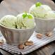 Мороженое Десерт Рецепты фото by belisimo2016