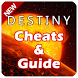 Tips and guides for Destiny by watch online apps