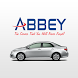 Abbey Cars Leeds by Eurosoft Tech Limited