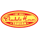 The Elmdale House Tavern by FaveQuest / MyEventApps