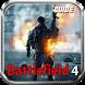 Guide Battlefield 4 Free by Rose Dev