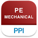 PE Mechanical Engineering Exam Prep 2018 by Higher Learning Technologies Inc