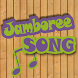 Scout Jamboree Song by 13Product