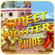 Guide For Street Fighter 2 - Tips and Tricks by Jakarta Guide Apps