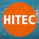 HITEC 2016 by Interactive Sites
