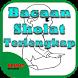 Bacaan Sholat Terlengkap by Kramat Developer