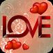 Love Frames by Pavan Kumar Reddy. D