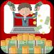 How to earn money online app by Mind Apps Studio