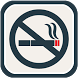 Quit Smoking Tips by Health For Care
