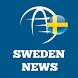 Sweden News | Sverige Nyheter by News Internet Limited