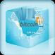 Bitcoin Miner - Free and Fast Bitcoin Faucet by MarshallNik