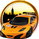 City Racing 2017 Car Racing by Gamitry Studio