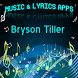 Bryson Tiller Lyrics Music by DulMediaDev
