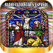 Radio Católica en español by Tumaguidigital