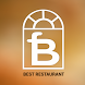 Best Restaurant by Signity Solutions